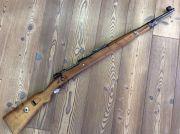 Mauser K 98