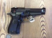 Beretta 84 F