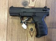 Walther P22- Q