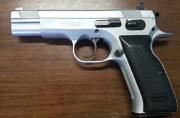 Tanfoglio T95 F