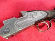 Beretta SO9 TRAP