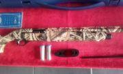Beretta A400 LITE CAMO MAX 5