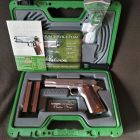 Remington 1911 R1 Inox