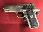 Colt Governmente MARK IV serie 80