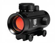 Nikko red dot reflex 30mm