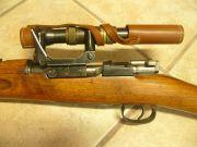 Carl Gustafs 41 sniper