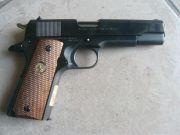 Colt MKIV SERIE 70