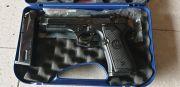 Beretta Armi 98 FS