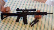 Troy Defense CQB-SPC A3
