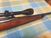 Remington 243