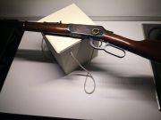 Winchester mod.1894