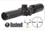 Bushnell 1-4x24