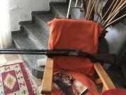 Remington 3200
