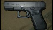 Glock 23