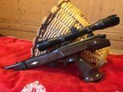 Remington XP