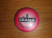 Diana PELLET  HIGH POWER