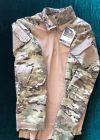 5.11 Tactical TDU Rapid Assault Long Sleeve Shirt (Multicamo)