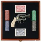 Smith & Wesson SMITH-WESSON TEXAS HOLDEM