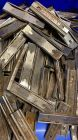 Mauser n. 5 Lastrine 8x57 JS - SPEDIZIONE GRATIS