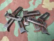 Beretta Armi n. 2 Caricatore B34 - SPEDIZIONE GRATIS