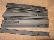 Kalashnikov n. 2 Lastrine AK47 - SPEDIZIONE GRATIS