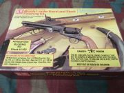 Prodotti di finitura per Armi Antiche - SPEDIZIONE GRATIS