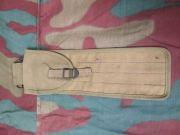 Winchester Custodia kit di pulizia '44 ww2 - SPEDIZIONE GRATIS
