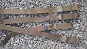 Cinghia M14 , M16 , M16A1 - SPEDIZIONE GRATIS
