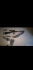 Fucile Marui+ accessori novritsch