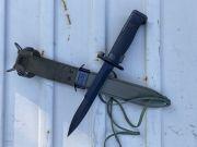 Baionetta M5A1 Garand spedizione compresa