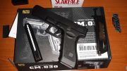 Cyma Glock18 c cm030