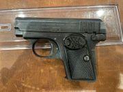 Browning (FN)