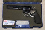 Smith & Wesson 586-5
