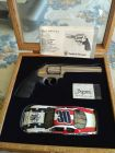 Smith & Wesson Nascar Recing Limited