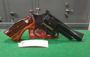 """Smith & Wesson 29 -4"""""""