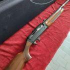 Beretta Armi Pintail