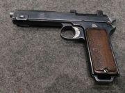 Steyr 1911