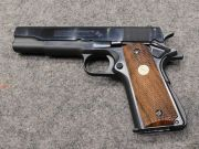 Colt MK IV SERIES 80