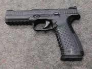 Arsenal Firearms Strike One Speed