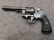 Colt NEW SERVICE 1905