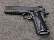 Rock Island Armory 1911 A1 TACTICAL