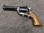 Jager 1873 FRONTIER