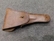 Colt 1916