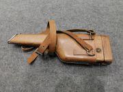 Mauser C96 CALCIOLO FONDINA