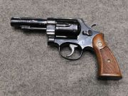 Smith & Wesson 58
