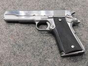 Colt MK IV S80