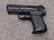 Heckler & Koch HK 45 V3 COMPACT