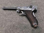 DWM 1906 AMERICAN EAGLE