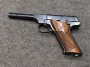 Colt HUNTSMAN