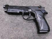 Beretta 90/TWO